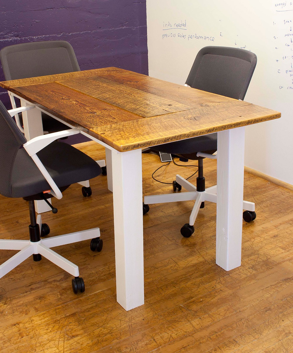 Meeting Room Tables Kitchens Online - Small conference room table